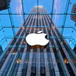 Apple Store 9 月正式落腳台灣,台灣成為 iPhone 6S 首發國家有望了!