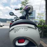 [獨家] gogoro 第一次顧路就上手!道路救援全紀錄