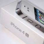 媽媽說用兩年的 iPhone 4S 16G 友情價 18,000,寶傑你怎麼看?