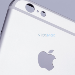 iPhone 6S 機身照流出,一樣的造型消費者您滿意嗎?