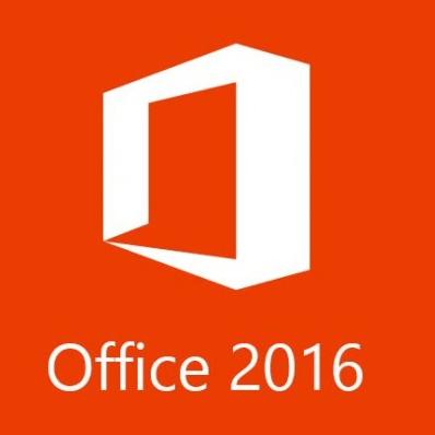 Mac 版 Office 2016 新功能比較,Office 365 訂戶今起可使用