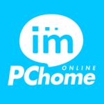 PChome IM 遲到太久算不算曠課?消費者該不該給補考?