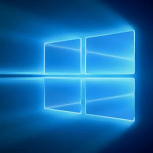 升級Windows 10前必看!阿榮推軟體相容清單共同編輯活動
