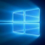 不怕踩地雷!一鍵將 Windows 10 還原至升級前版本