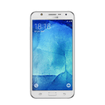 Samsung Galaxy J7登場!雙卡雙待、超大光圈、廣角自拍,絕對超值!