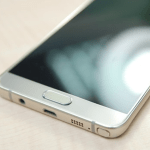 真的卡厲害! Galaxy Note 5 隨心所欲隨手筆記,強大相機再進化!