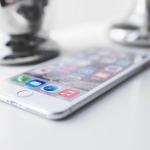 iPhone 6 Plus 拍照模糊?Apple 發佈 iPhone 6 Plus iSight 相機更換方案快檢查看看!
