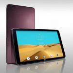 LG 發表新系列平板電腦 LG G Pad 2 10.1,超大容量電池超長續航力 [捷運科技報]