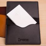 [科技新視野] PIECE 無線SIM卡轉接器,讓iPad、iPod Touch 都能接電話!