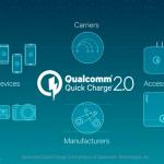 Quick Charge 2.0 快速充電如何辦到的?快速充電技術全解析