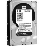 硬碟容量再擴增,WD 推出 6TB 高容量硬碟 [捷運科技報]