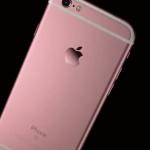 萬眾矚目 iPhone 6S 粉紅機亮相,全新3D Touch觸控、4K錄影、相機畫素升級