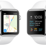 快訊:Apple Watch watchOS 2 正式推出開放更新