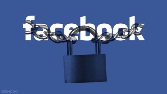 [功能整理] Facebook 帳號與隱私設定目錄大全 facebook-privacy-550x310