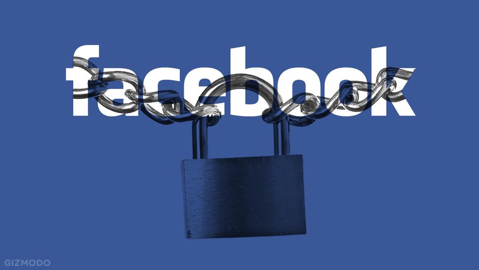 [功能整理] Facebook 帳號與隱私設定目錄大全