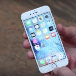 首個 iPhone 6S/6S Plus 摔落測試,6S Plus比6S耐摔!