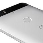 Google 推出搭載 Android 6.0 Marshmollow 系統手機:Nexus 5X、Nexus 6P,售價 12,900 起