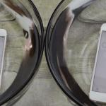 Apple 沒有說的秘密:iPhone 6S 居然可以防水!?