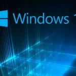 Windows 10 Build 10586 重要升級來了!提升效能與 Edge 瀏覽器安全性