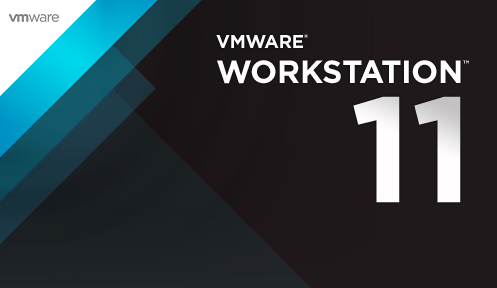 用VMware Workstation 11虛擬機器在 Windows 上執行 Mac OS