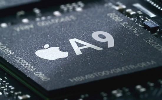教你如何檢測 iPhone 6S A9處理器是三星or台積電生產 a9-cpu-chip-550x339
