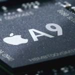 教你如何檢測 iPhone 6S A9處理器是三星or台積電生產