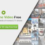 串流影音戰未停歇,Amazon 將 Chromecast、Apple TV 全數下架停售