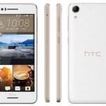又一高CP值手機!HTC 發表 Desire 728 dual SIM 雙卡雙待 4G 手機