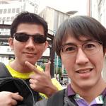 [評測] ASUS ZenFone Selfie 神拍機,自拍超好拍!