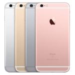 iPhone 6S 存取速度有蹊蹺!最便宜的16GB效能減半