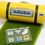 尖叫~怪獸電力公司「能量瓶」行動電源開箱來了!