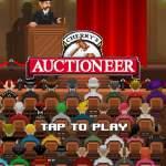 拍賣遊戲–Auctioneer,激發你無限快的反應能力 (iOS)