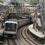 東京地鐵不複雜!東京自助旅必備App 東京地鐵遊客乘車指南