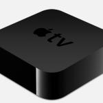 [達人觀點] 新版 Apple TV 值得購買嗎? 3C達人全面解析給你聽