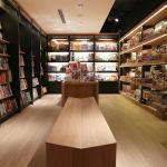 [科技之外] 全世界的書店都死了,誠品怎麼活?
