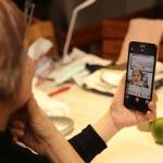ZenFone 2 Laser: 6吋大螢幕、雷射對焦、簡單拍照,送給長輩孝親機的推薦選擇