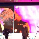HTC VIVE 開發者峰會:虛擬實境在腦神經外科中的應用(Moty Avisar)