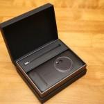 神攝手 ASUS Zenfone Zoom 3 倍光學+12倍數位變焦實拍分享
