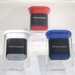 HTC與Volkswagen(福斯)跨界推出 Customer-Link 車聯網配件,守護行車安全新利器!