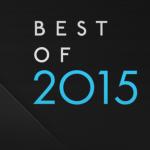 2015年台灣 Apple Store 最佳遊戲排行前10名榜單(含下載連結)