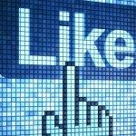 演算法大整頓結果:Facebook 每日損失 5000 萬小時使用時間
