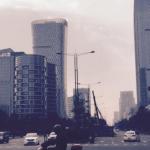 [創業] 當中國二線城市創業者都拿著槍上戰場了,我們卻還只能自己磨刀
