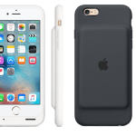 Apple新推iPhone 6S 充電背蓋外型看過都噓,怎麼回事?