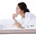 小米眾籌第九期,新品青春版床墊 599 元人民幣起