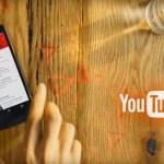 YouTube 傳加入原創電視影集、電影訂閱內容