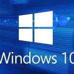 Windows 10 年度大更新,資安大升級、Edge 瀏覽器終於有外掛了! (含下載及更新方式)