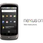 4個原因告訴你!! 為什麼Nexus 6P交由Huawei代工!