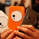 粉絲萬歲!華碩千人體驗嘉年華推出 ZenFone Zoom 及 ZenWatch 2