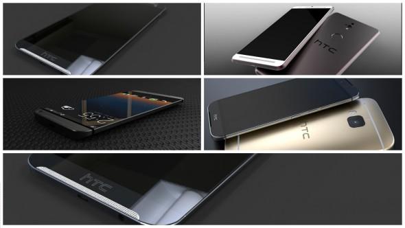 """HTC One M10 搭載 1200萬畫素Ultra Pixel鏡頭,MWC可能""""不會""""亮相 FotorCreated-1-590x332"""