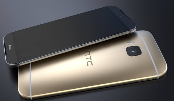 "HTC One M10 搭載 1200萬畫素Ultra Pixel鏡頭,MWC可能""不會""亮相 HTC-One-M10-HTC-One-M10-Release-Date-HTC"